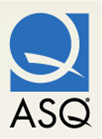 MD award ASQ